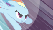Rainbow Dash &#39;Best. Wedding.&#39; S2E26