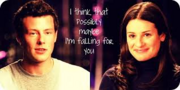 Finchel