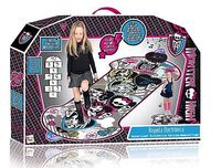 Monster High Hopscotch