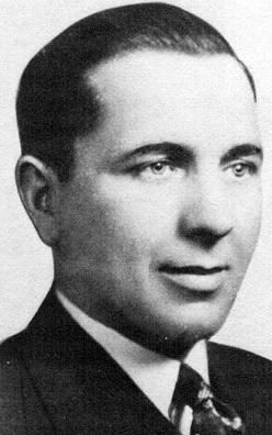 a biography of richard joseph daley an american politician His son richard m daley went on to serve as mayor of chicago from 1989 until 2011 chicago mayor a member of the democratic party, he served as the 38th mayor of chicago, illinois from 1955 until his death in 1976.