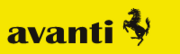 Logo avanti