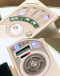 Alternate Enterprise command consoles, 2258.jpg