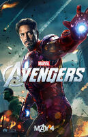 The-avengers-iron-man-poster