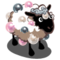 Pearl Sheep-icon