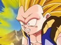 Dbz246(for dbzf.ten.lt) 20120418-20552347
