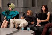2012 the hunger games 019