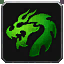 Icon petfamily dragon.png
