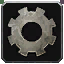 Icon petfamily mechanical.png