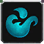 Icon petfamily water.png