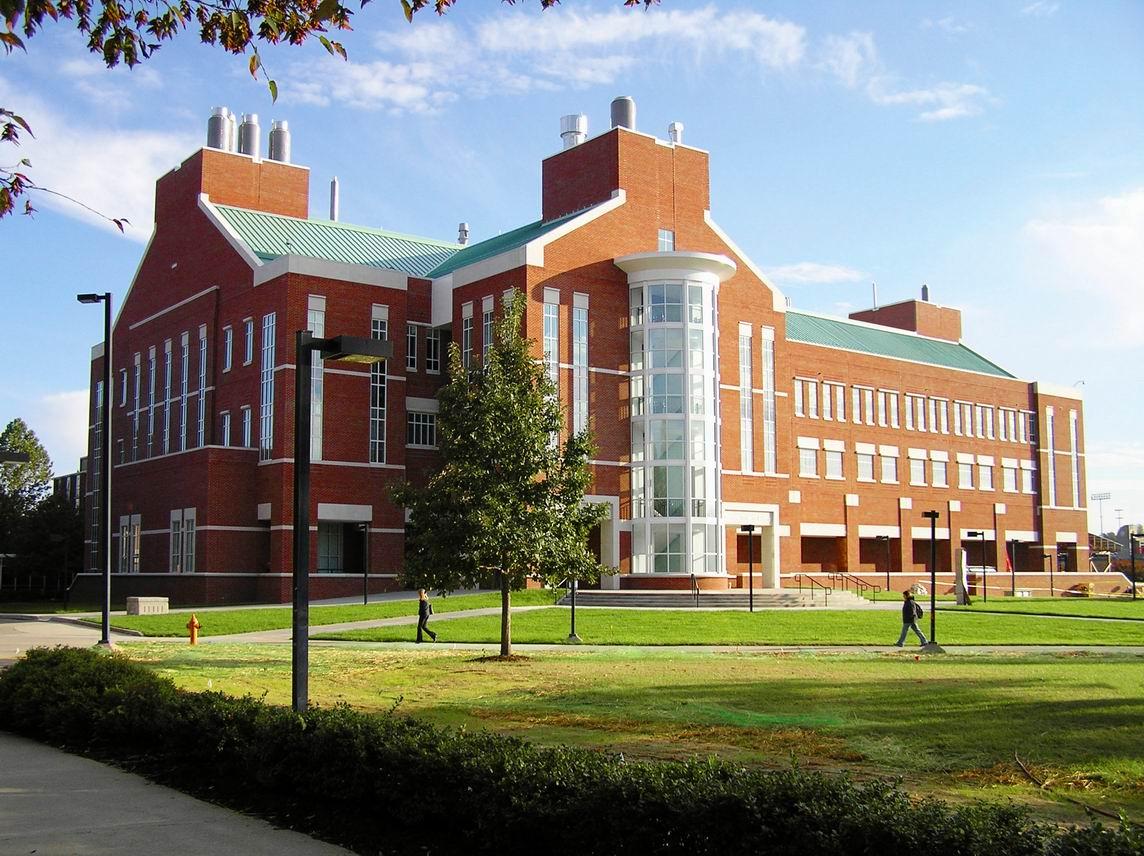 University Theses