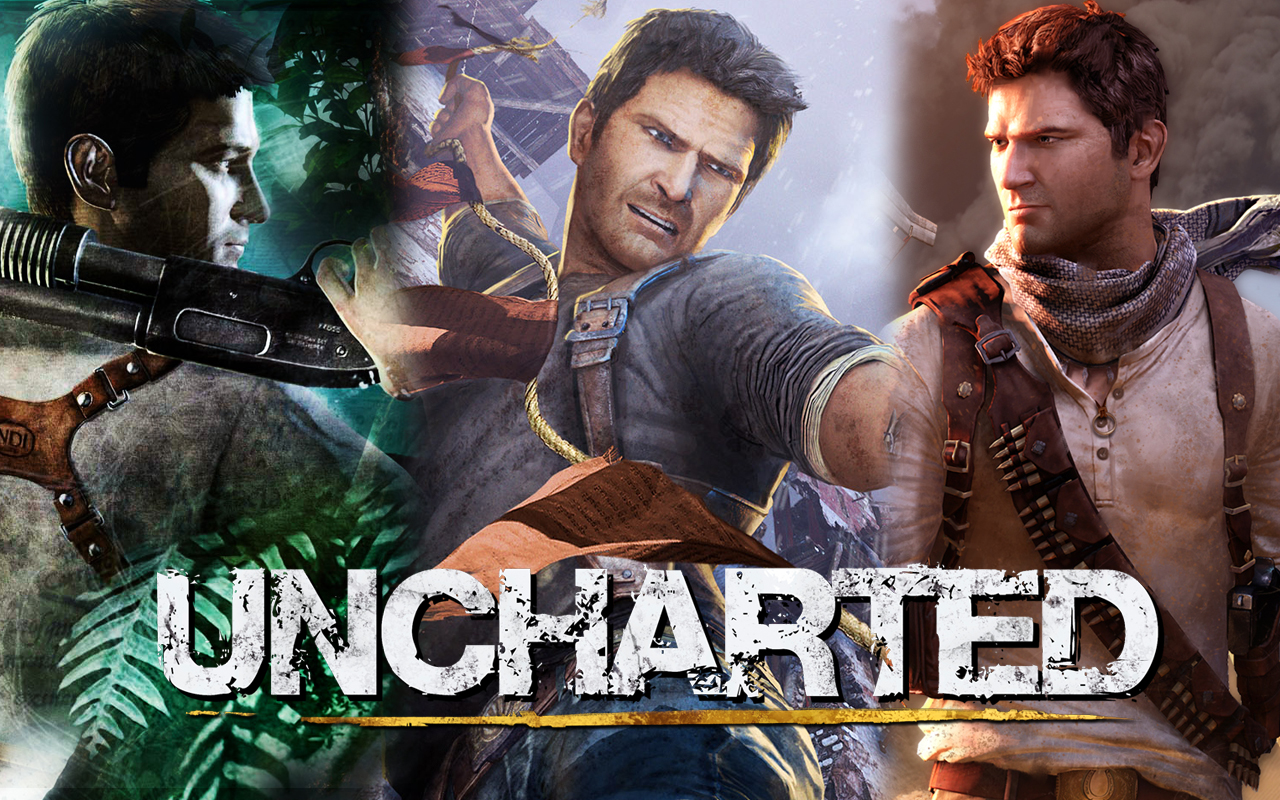 [Obrazek: Uncharted_trilogy.jpg]