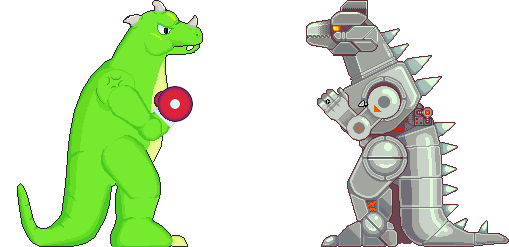 Dino_fight.png