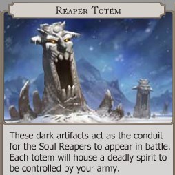 Reaper Totem.png