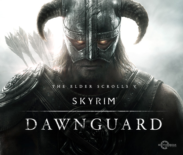 Sony Is Working With Bethesda To Bring Skyrim Dawnguard To PS3