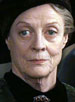Events-mcgonagall.jpg
