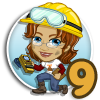 Hawaiian Paradise Chapter 6 Quest 9-icon