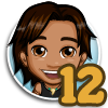 Hawaiian Paradise Chapter 6 Quest 12-icon