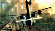 Call of Duty Black Ops II Release Trailer Picture 28