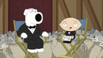 Family Guy - Season 10 Episode 22 Family Guy Viewer Mail No. 2