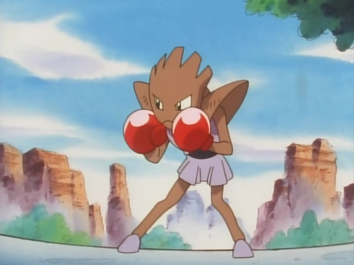 http://images2.wikia.nocookie.net/__cb20120502015710/pokemon/images/4/49/Anthony_Hitmonchan.png