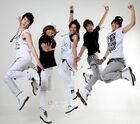 Ss501..