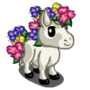 Orchid Mini Foal-icon