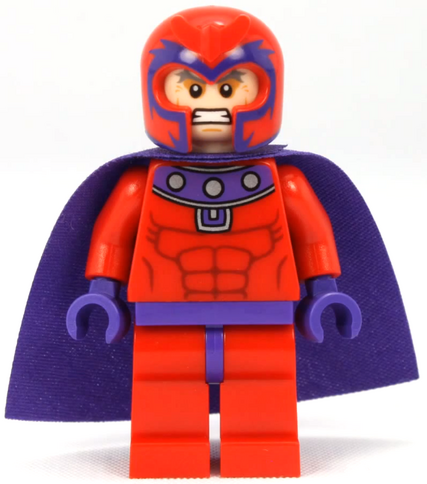lego magneto coloring pages - photo#32