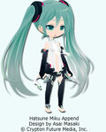 120309 mikuCP img01
