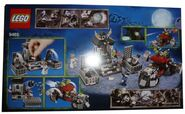 9465 back of box