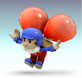 Balloon Fighter SSBD.png
