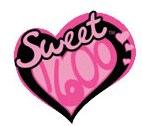 Sweet 1600 Icon.jpg
