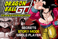 Dragon Ball Z - Buu&#39;s Fury - GT Transformation 04