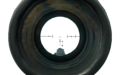 ACOG Scope ADS CoD4