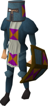 Rune armour (h4) old