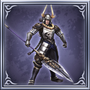 Warriors Orochi 3 Trophy 18