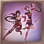 Warriors Orochi 3 Trophy 31