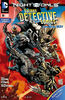 Detective Comics #9}} Combo Pack Variant