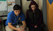 Degrassi-Ep.-43-Photos-1