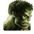 Hulk Icon 3