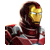 Iron Man Icon 3.png