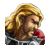Thor Icon 3