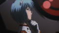 Rei Ayanami (Rebuild 1).png