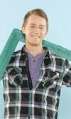 Good-luck-charlie-seaso-3-promo-pics-04