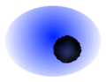 EyeBlob.png