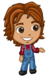 FarmVille Farmer Avatar