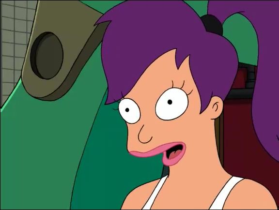 576 x 434 jpeg 25kBFuturama