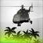 Helipocalypse MW3