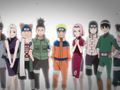 Personagens NarutoWiki