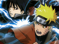 Game NarutoWiki