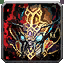 Achievement raid mantidraid02.png